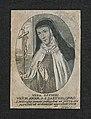 Anna van Sint-Bartholomeus (tg-uact-819).jpg
