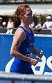 Annamaria Mazzetti - Triathlon de Lausanne 2010.jpg