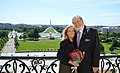 Anne and Don Young - 2016.jpg