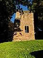 Annesley Old Church, Nottinghamshire (3).jpg