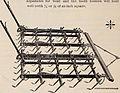 Annual catalogue of high grade garden, flower, field seeds - implements for farm, garden and lawn (1899) (20367247798).jpg