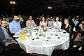 Annual inter-faith Iftar 2015 (19661444506).jpg
