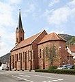 Annweiler-St Josef-02-2019-gje.jpg