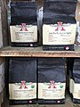 Anodyne Coffee- Green Bay, WI - Flickr - MichaelSteeber.jpg