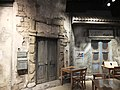 Another look at the Cyprus cafe diorama (24865759165).jpg