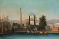 Ansicht von Istanbul 19Jh 2.png