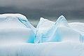 Antarctica 2013 Journey to the Crystal Desert (8370626970).jpg