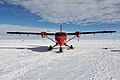 Antarctica WAIS Divide Field Camp 22.jpg