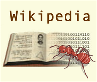 Anthere Wikipedia logo (modified).PNG