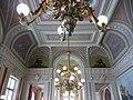 Antic Hôtel de Ganges (Montpeller) - 25.JPG