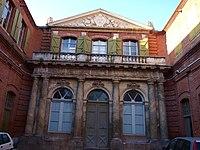 Antiga Universitat de Perpinyà.jpg
