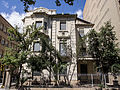 Antigua Clínica del Doctor Lozano-Zaragoza - P8136031.jpg