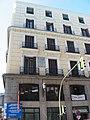Antiguo Hotel Rusia, ¿cuna del cine? (2776796950).jpg