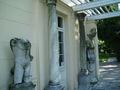 Antiken am Kasino 1.jpg
