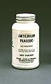 Antilirium Placebo.jpg