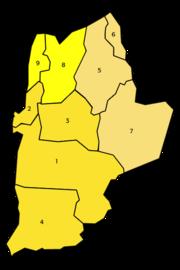 Antofagasta Comunas.png