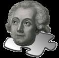 Antoine Laurent Lavoisier template.png