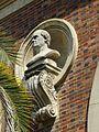 Antoine Louis Barye bust.jpg