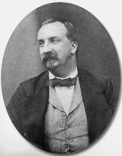 Antonio d'Orléans