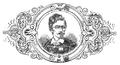 Antologia poetów obcych p0251 - Szandor Petofi.png