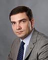 Anton Dyachkov.jpg