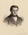 Anton Klette.png