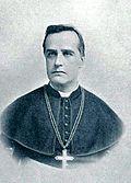 Anton Mahnič