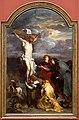 Anton van dyck, crocifissione, 1630 ca.jpg