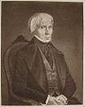 Antoni Woynillowicz 1.jpg