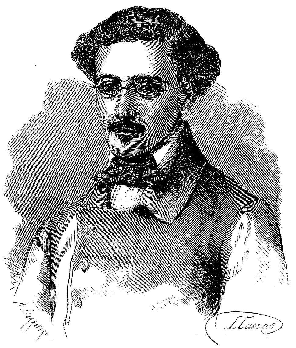 Antonio Neira de Mosquera