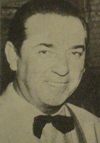 Antonio Tormo.JPG
