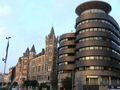Antwerp 2 (Piotr Kuczynski).jpg