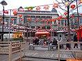 Antwerpse dierentuin met Chinamotief 3.jpg