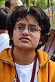 Anupama Srinivas - Kolkata 2015-01-10 3368.JPG
