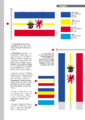 Anwendungsrichtlinie Gestaltung und Maße der offiziellen Flaggen des Landes Mecklenburg-Vorpommern.png