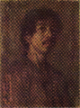 AokiShigeru-1904-Self-Portrait.png