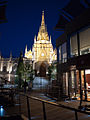 Aoyama-St-Grace-Cathedral-02.jpg
