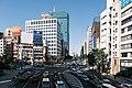 Aoyama-dori Ave. (50070794251).jpg