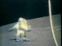 top 5 moon mission bloopers! - 640×424