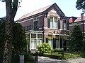 Apeldoorn-gardenierslaan-07040020.jpg