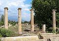 Aphrodisias - Portico of Tiberius 04.jpg