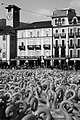Apolide Piazza Grande 010418.jpg
