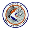 Apollo-15-LOGO.jpg
