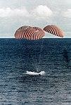 Apollo 13 splashdown (S70-35638).jpg