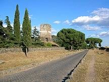 Rom (provins)