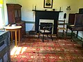 Appomattox Court House National Historical Park (23df8ee7-10c6-412f-99e4-1acb5b7486cb).jpg