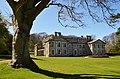 Appuldurcombe House, Isle of Wight - panoramio (1).jpg