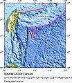 April 26, 2010 Taiwan Earthquake 0259 UTC.jpg