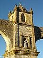 Aqueduto da Água da Prata - Évora - Portugal (8278902668).jpg