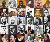 Arabs Montage.jpg